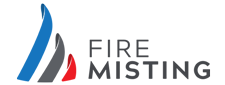 FireMisting Logo