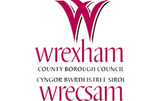 Wrexham County Council